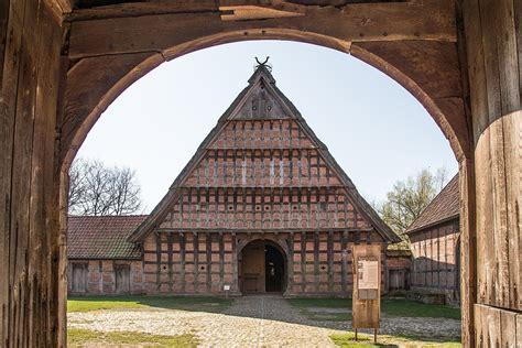 museumsdorf_cloppenburg